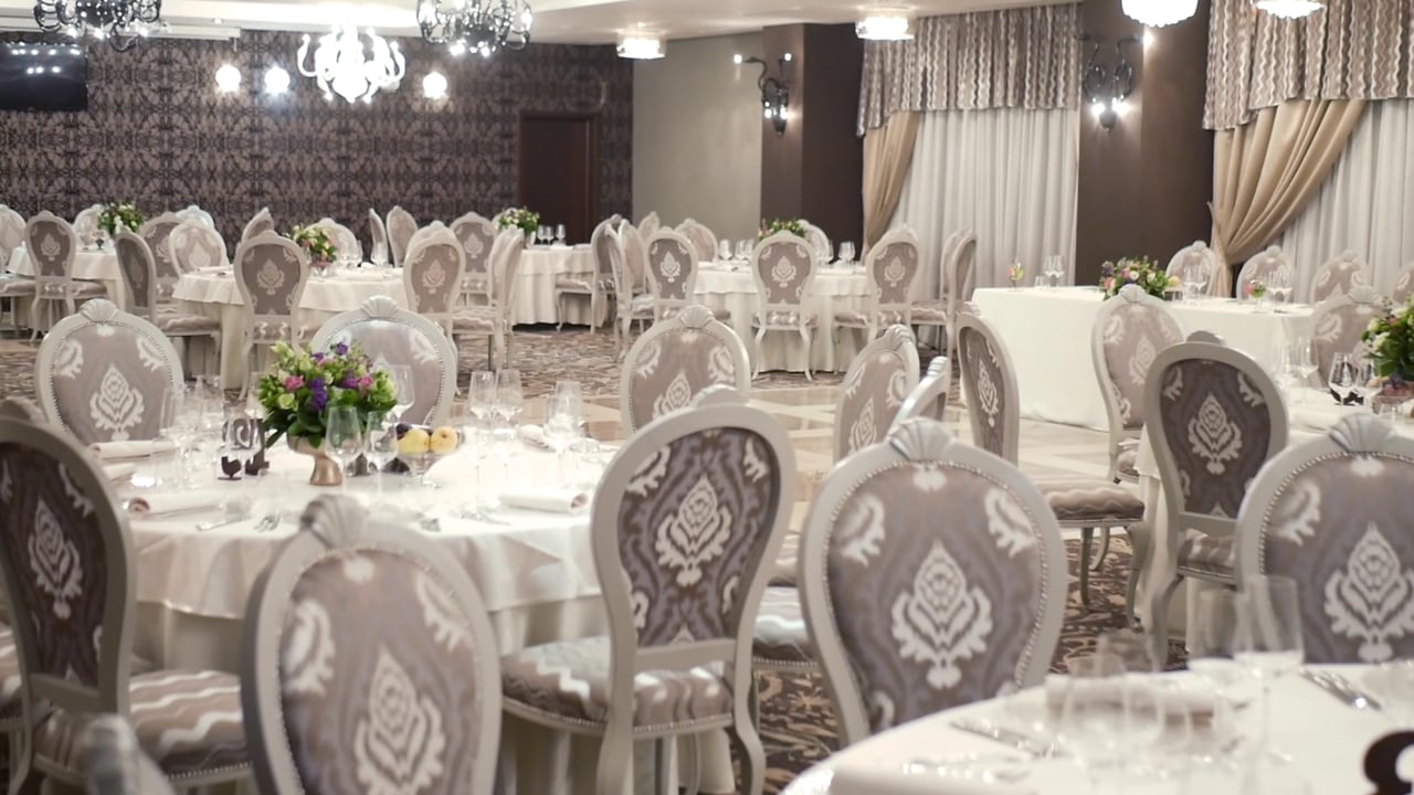 nunti botezuri aniversari pleiada boutique hotel iasi